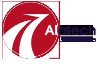 Công ty TNHH Alatech