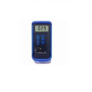 Model : TFC 305AHãng : Thermometer