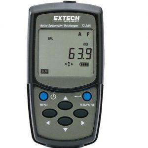 Model : SL355 Hãng : Extech - USA
