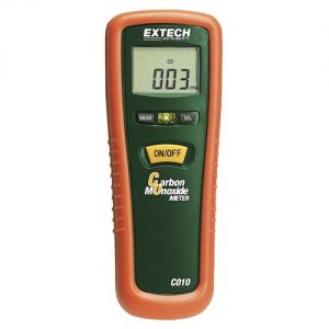 Model : CO10 Hãng : Extech - USA