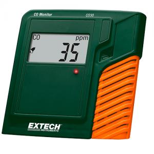 Model : CO30 Hãng : Extech - USA