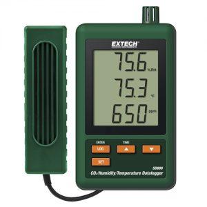 Model : SD800 Hãng : Extech - USA