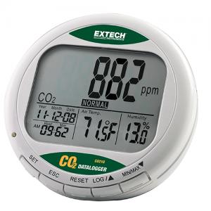 Model : CO210 Hãng : Extech - USA