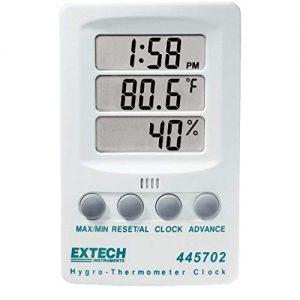 Model :445702 Hãng : Extech - USA