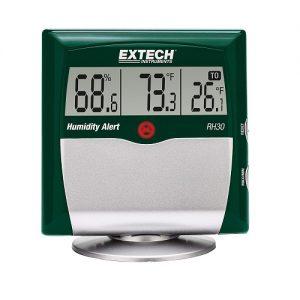 Model : RH30 Hãng : Extech - USA