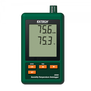 Model : SD500 Hãng : Extech - USA