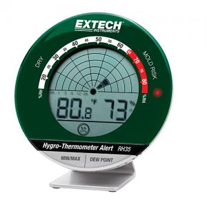 Model : RH35 Hãng : Extech - USA
