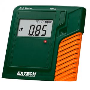 Model : FM100 Hãng : Extech - USA