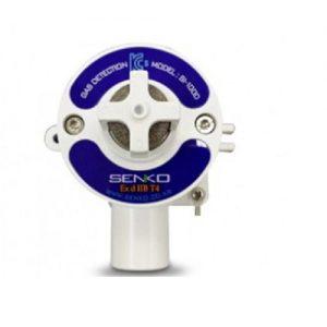 Model : SI-100D Hãng : Senko