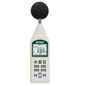 Model : 407780A Hãng : Extech- USA