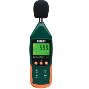 Model : SDL600 Hãng : Extech - USA