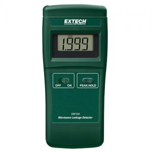 Model : EMF300 Hãng : Extech - USA