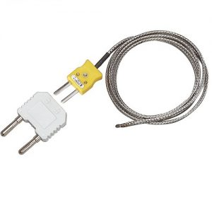 Model : TP875 Hãng : Extech - USA