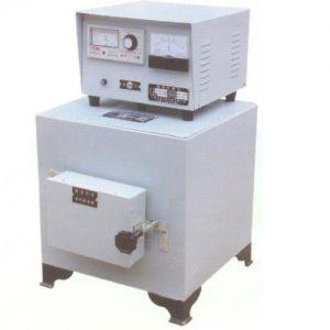 Model : SX2-2.5-12 Xuất xứ : Trung Quốc