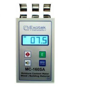 Model : MC-160SA Hãng : Exotek