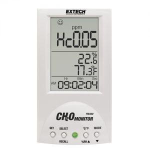 Model : FM300 Hãng : Extech - USA