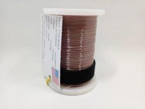 Dây cặp nhiệt cách điện Omega TT-K-30-SLE hay Dây dò nhiệt độ Omega TT-K-30-SLEHãng : OMEGA - USAModel :Omega TT-K-30-SLE